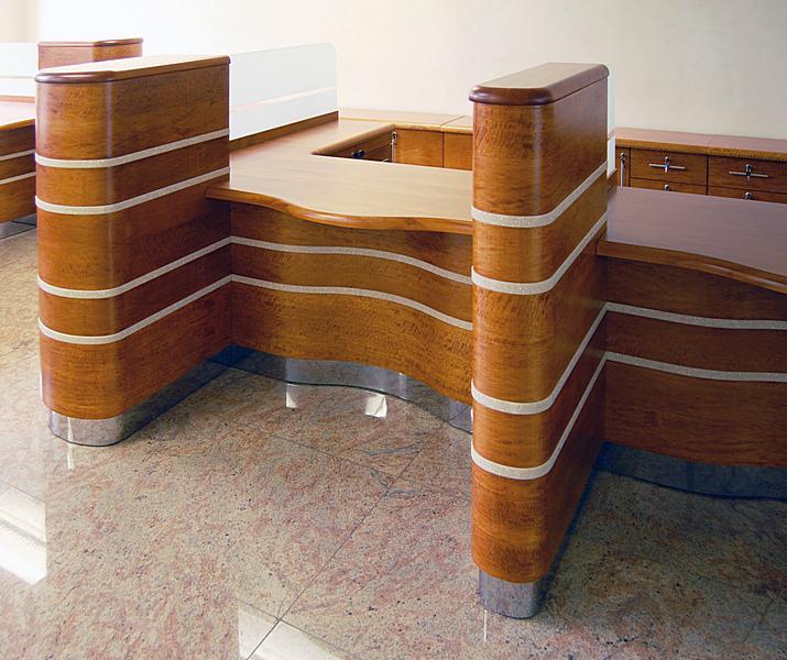 Мебель для мастерских деревянные межкомнатные двери, волхове.